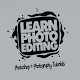 Learn Photo Editing APK