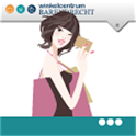 Centrum Barendrecht App
