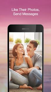 Sisfu – Dating - náhled