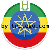 Hotels Ethiopia by tritogo.com