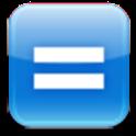 handyCalc Calculator icon