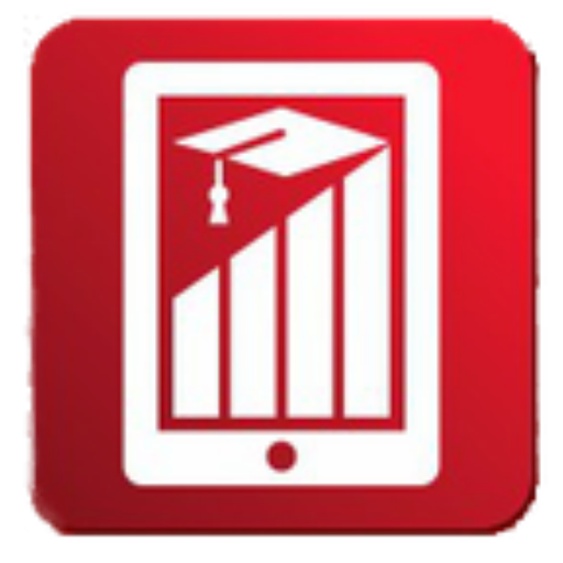 Vodafone Sales Academy file APK Free for PC, smart TV Download