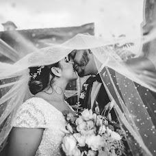Fotógrafo de bodas Mario Hernández (mariohernandez). Foto del 14.02.2019