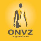 ONVZ Zorgverzekeraar icon