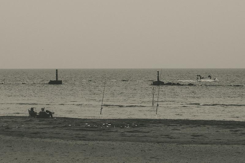 Pescatori  di giomix68