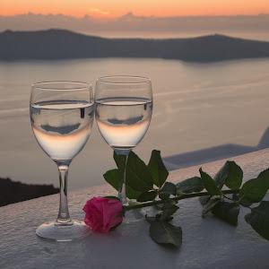Romantic Santorini HR.jpg
