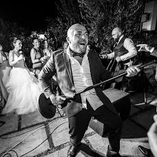Fotograf ślubny Claudio Coppola (coppola). Zdjęcie z 06.03.2019