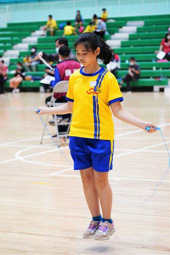 20210430_跳繩比賽(推二三四年級)