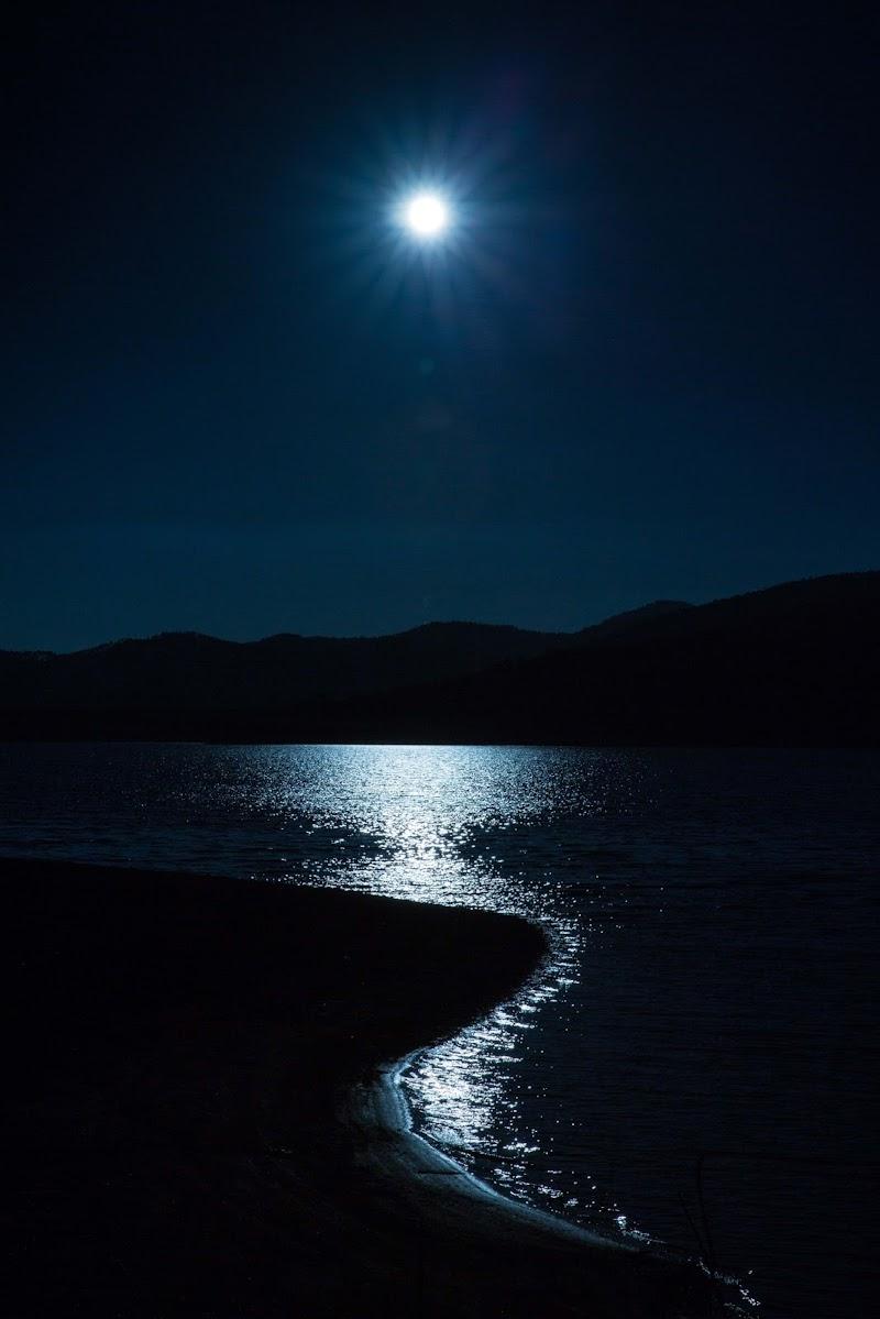 il lago di g.paciphoto