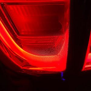 ヴェルファイア AGH30W のカスタム事例画像 あおさんの2020年09月30日19:00の投稿
