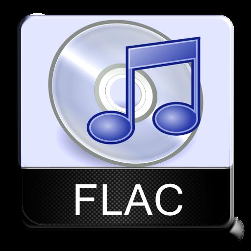 FLAC Audio Converter