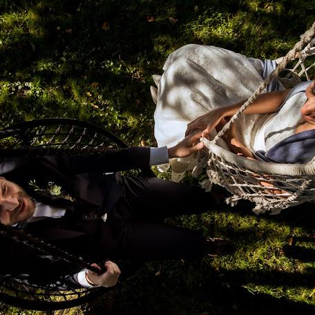 Fotógrafo de bodas Isabelle Hattink (fotobelle). Foto del 02.01.2018