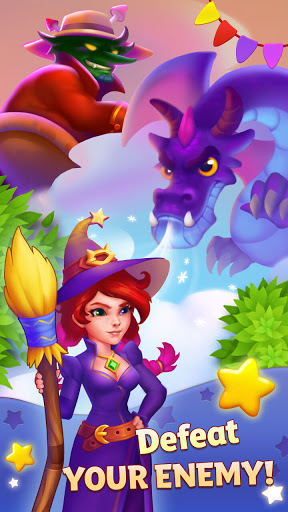 Witch's Pot filehippodl screenshot 14