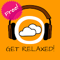 Get Relaxed free! Hypnosis icon