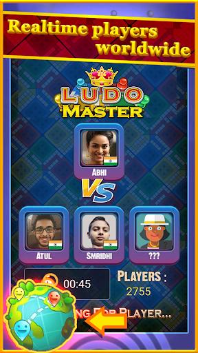 Ludo Master u2013 Best Ludo Game 2018  screenshots EasyGameCheats.pro 4