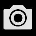 LiveView™ Camera Plugin icon
