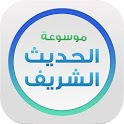 موسوعة الحديث - اسلام ويب icon