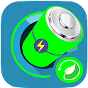 Battery Doctor Life icon