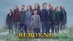 Rebound thumbnail