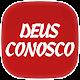 Deus Conosco (app)