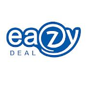 EazyDeal - Deals in Dubai