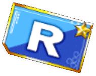 Rチケット