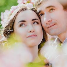 Wedding photographer Guldar Safiullina (Gulgarik). Photo of 19.05.2016