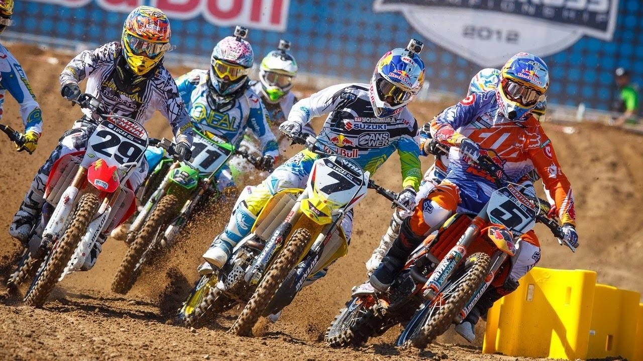 Super Dirt Bike Wallpapers Android Apps On Google Play
