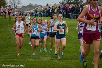 Photo: 3A Girls - Washington State  XC Championship   Prints: http://photos.garypaulson.net/p914422206/e4a073efa