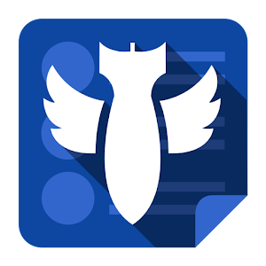 Twittnuker for Twitter for PC and MAC