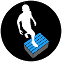 Supersonic Stepping Exercise APK