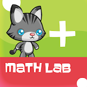 MathLab for Kids  Addition