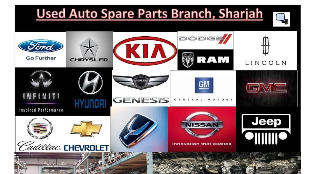 nksparts com - Auto Parts MARKET sajja SHARJAH