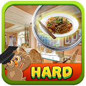 Free New Hidden Object Games Free New Pure Dining