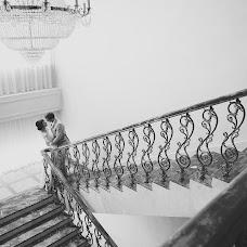 Wedding photographer Margarita Dudaruk (MargaritaDudaruk). Photo of 29.11.2017