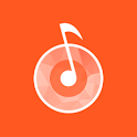 Ringtone Maker 2016 icon