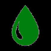 AGB Oil Calc