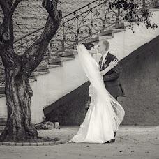 Wedding photographer Ivan Cyrkunovich (HiViv). Photo of 25.11.2012