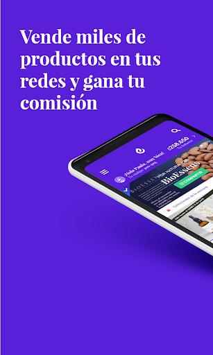 Image of Elenas - Tu Emprendimiento Digital 2.0.6 1