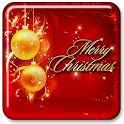 Christmas HD Live Wallpapers icon