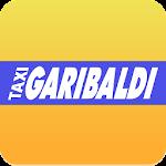 Taxi Garibaldi icon