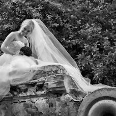 Wedding photographer Ilya Filimoshin (zndk). Photo of 18.05.2015