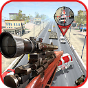 App Download Sniper Shoot Traffic Install Latest APK downloader
