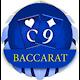 Baccarat Casino (game)