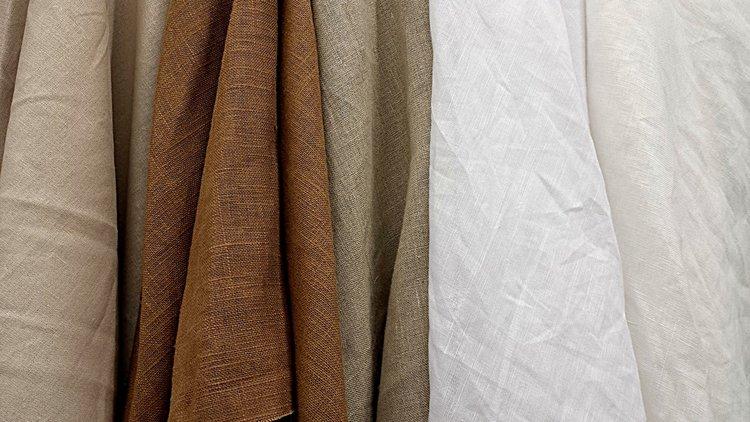 t-shirts fabric