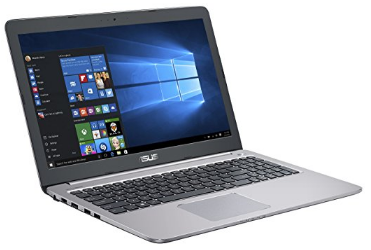 Asus V502UX Drivers  download