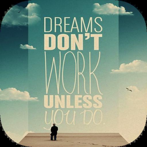 Motivational Phone Wallpapers: Self Motivation Mobile Wallpaper