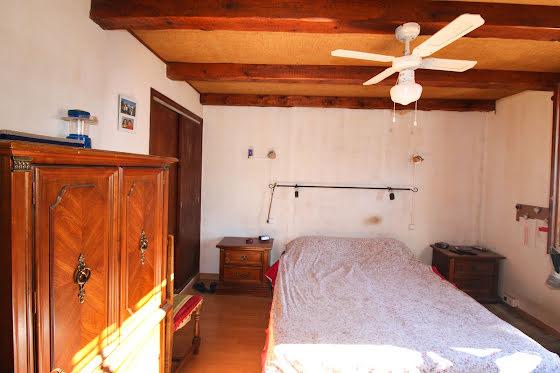 Vente chalet 8 pièces 175 m2