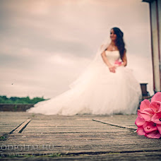 Wedding photographer Tamás Arold (arold). Photo of 04.05.2015