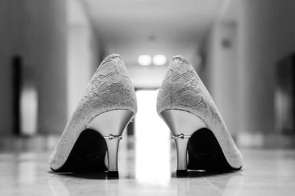 Fotógrafo de bodas Carlos Miranda (carlosmiranda). Foto del 08.06.2016